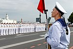 Navy Day in Russia 2017 (1).jpg