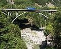 Naxberg Autobahn A2 Brücken Reuss Wassen UR 20160811-jag9889.jpg