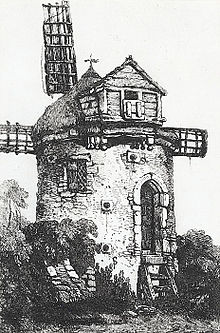 Windmill - Wikipedia