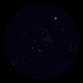 Nebulosa Omega tel114.png