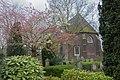 Nederlands Hervormde Kerk, Broek op Langedijk 02.jpg