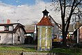 Nedrahovice - okres Příbram (3).jpg