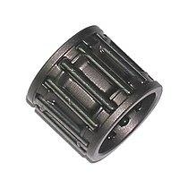 Needle bearing.jpg