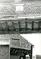 Neerijse - 198495 - onroerenderfgoed.jpg