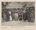 Negro Culture in West Africa plate 19.jpg