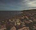 Neils Harbour, Cabot Trail (24237045830).jpg