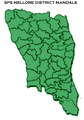Nellore district mandals outline map.png