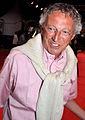 Nelson Monfort Deauville 2010.jpg