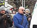 Nemtsov memorial meeting.2019-02-24.St.Petersburg.IMG 3603.jpg