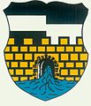 Nennslinger Wappen.jpg