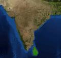 Nepenthes distillatoria distribution.png