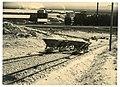 Nesher Old Quarry on 1937 (10).jpg