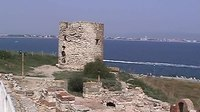 File:Nessebar - a brief impression (BG 2004 HD).webm