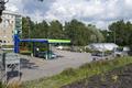 Neste Munkkivuori petrol station August 24 2011.png