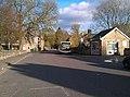 Nether End, Baslow - geograph.org.uk - 2346047.jpg