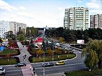 Netishyn Khmelnytskyi Oblast (province).jpg