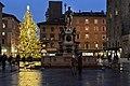 Nettuno a Natale Bologna-2.jpg