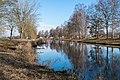 Neuhofen an der Krems St.Marien Nöstlbach Kremsfluss-5952.jpg