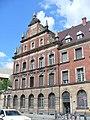 Neukoelln - Alte Post (Old Post Office) - geo.hlipp.de - 39506.jpg