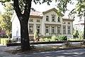 Neuruppin Fehrbelliner Straße 2 Villa.JPG