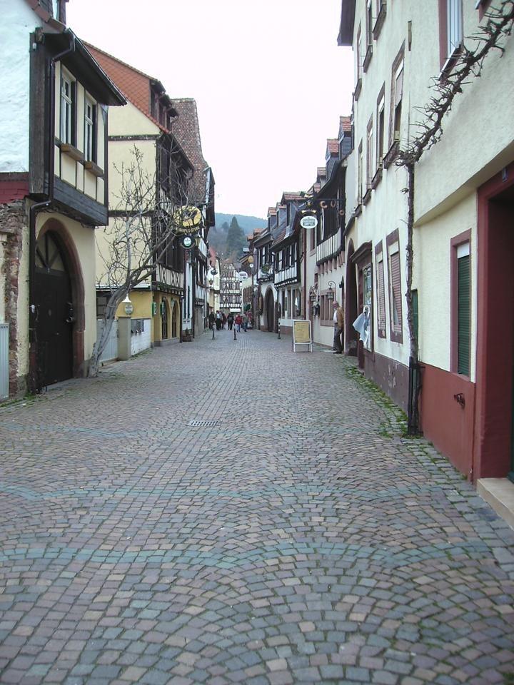 Neustadt 1 Mittelgasse.1