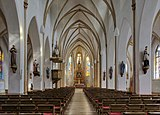 Neustadt an der Weinstrasse BW 2017-09-28 12-33-54 6-37.jpg