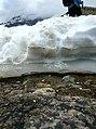Neve Primaverile in alta quota.jpg