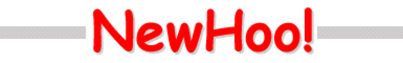 NewHoo logo.png