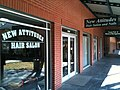New Attitude's Hair Salon (5424907402).jpg