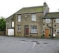 New Barton - geograph.org.uk - 824498.jpg