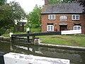 New Haw Lock - geograph.org.uk - 14498.jpg
