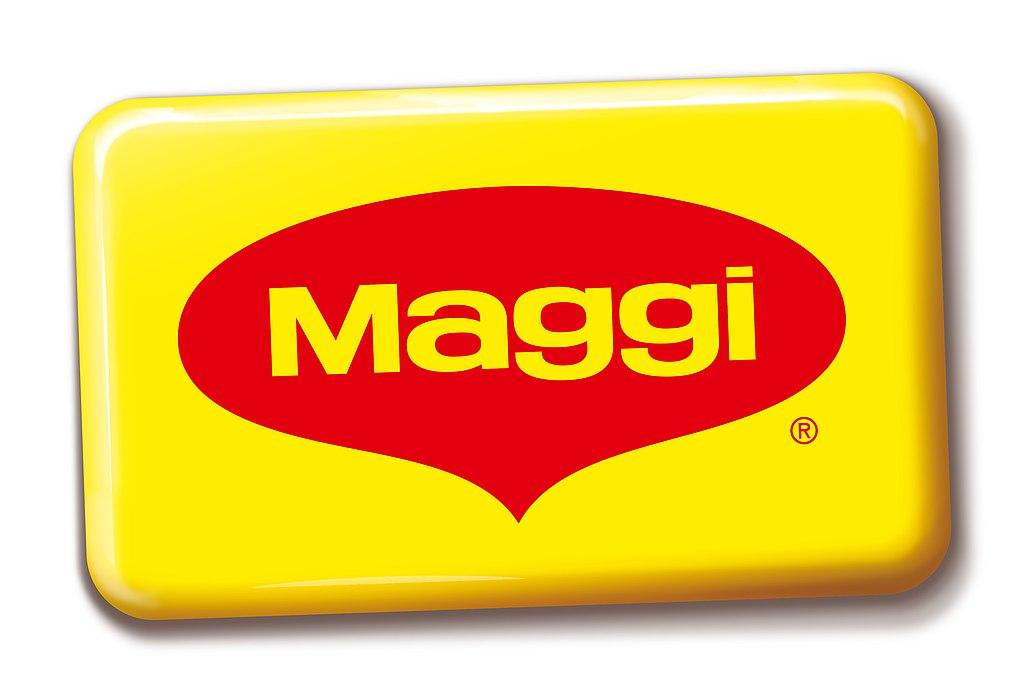 File:New Maggi Logo.jpg - Wikimedia Commons