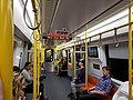 New Orange Line Train Interior 01.jpg
