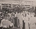 New Orleans Charity Hospital School of Nursing Halloween Dance 1950 - 02.jpg