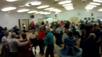 File:New Square Dance at Golden Vista Resort, Apache Junction, Arizona.webm