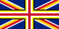 New Union Flag.png