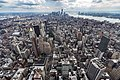 New York City (New York, USA), Empire State Building -- 2012 -- 6440.jpg