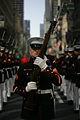 New York City St. Patrick's Day Parade DVIDS261043.jpg