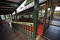 New Zealand - Wellington Cable Car - 8825.jpg