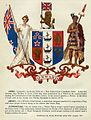 New Zealand Coat of Arms 1911-1956.jpg
