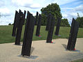 New Zealand War Memorial.jpg