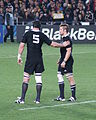 New Zealand vs Tonga 2011 RWC (2).jpg