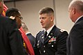 New commander arrives on rising tide at Savannah District 150619-A-CE999-011.jpg