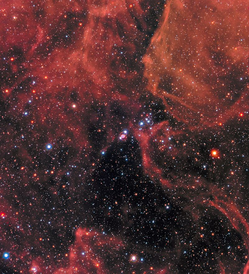 New image of SN 1987A.jpg