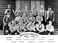 Newcastle-1897-98-Season.jpg