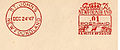 Newfoundland stamp type 6.jpg