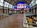 Newport Market Interior, Newport, South Wales.jpg