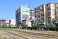 Ngjyrat e qytetit II Ferizaj.jpg