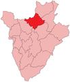 Ngozi, Burundi.png