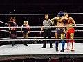 Nia Jax & Alexa Bliss vs. Asuka & Bayley - 2018-02-04 - 01.jpg